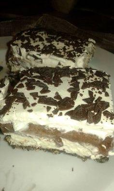 mpiskotoglyko_daddy_cool_gr Tiramisu, Deserts, Chocolate, Ethnic Recipes, Sweet, Daddy, Food, Candy, Essen