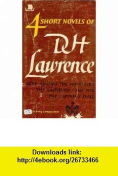 The Fox D H Lawrence ,   ,  , ASIN: B000S6R1IU , tutorials , pdf , ebook , torrent , downloads , rapidshare , filesonic , hotfile , megaupload , fileserve