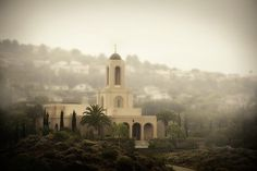 newport beach ca temple | Recent Photos The Commons Getty Collection Galleries World Map App ...