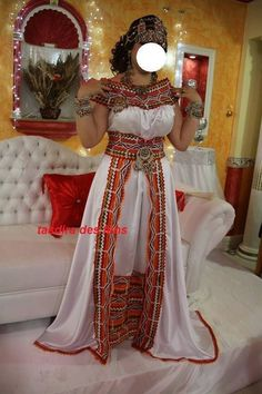 Afghan Clothes, Afghan Dresses, African Traditional Dresses, Traditional Outfits, African Fashion Dresses, African Dress, Evening Dresses, Prom Dresses, Wedding Dresses