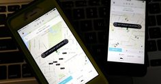 uber new year's eve surge pricing