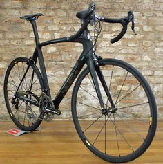 Bianchi Oltre Limited Edition
