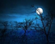 moon photos - Google Search