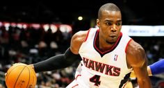 Walshs Way  NBA Daily Fantasy Breakdown : January 15th (Early Only)