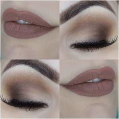 Trendy Makeup Lips Tutorial Kylie Jenner Make Up Ideas Kylie Jenner Makeup Tutorial, Kylie Makeup, Makeup Goals, Love Makeup, Makeup Lips, Makeup 2018, Wedding Makeup Tutorial, Lip Makeup Tutorial, Best Makeup Tutorials