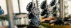 Aluminium Anodisers, Finishers and Polishers http://www.badgeranodising.co.uk/ #anodising #ukanodisers