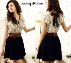Casual Dresses for Teens | casual t cached jan dress cached may casual dress for teenagers ...