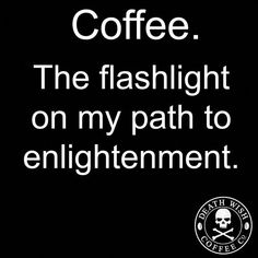 Coffee Talk, Coffee Girl, Coffee Is Life, I Love Coffee, My Coffee, Coffee Apple, Coffee Break, Starbucks Coffee, Black Coffee