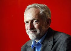 Following Jeremy Corbyn's improbable rise to become the leading candidate in Labour's leadership election race, there's panic in the party's centre-ground.