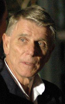 1956-1960 Iain Murray Rose Australie  6 médailles