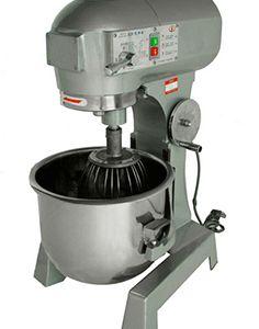 mixer roti 4