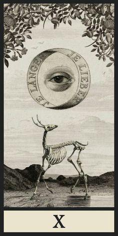 Ignacio Cobo's Tarot La Danse Macabre, Esoteric Art, Arte Obscura, Illustration Art, Illustrations, Occult Art, Art Graphique, Digital Collage, Digital Art