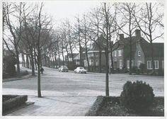 Stationslaan 1960
