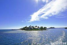 Useppa Island - another island in Pine Island Sound