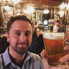 Super Funk by The Matt Brewing Company (Saranac) - super enjoyable brettanomyces fermented IPA at the massive and historic brewery in Utica  #saranacbrewery #mattbrewingcompany #utica #nybeer #brettanomyces #ipa  #craftbeer #craftbeerporn #beer #beerstagram #beertography #instabeer #beernerd #beerpic #fanaticbeer #beerme #goodbeer #goodbeerhunting #beergasm #iheartbeer #craftnotcrap #untappd #beer_community #craftbeer