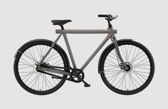 Conoce las mejores bicicletas del mundo y sus características.