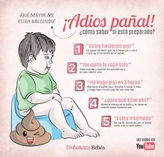 Baby Hacks, Baby Tips, Quites, Kids And Parenting, Tan Solo, Lily, Memes, Ideas Para, Persona