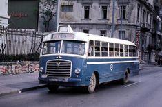 40 φωτογραφίες από μια Ελλάδα του πριν με πολύ περισσότερο χρώμα από σήμερα - Fanpage