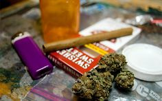 Illegal Patient Profiles: Debilitating Back Pain   The Marijuana Times