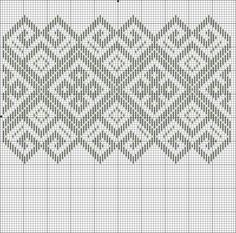 Diy Embroidery Stitches, Hardanger Embroidery, Folk Embroidery, Learn Embroidery, Cross Stitch Embroidery, Embroidery Patterns, Modern Embroidery, Russian Embroidery, Japanese Embroidery