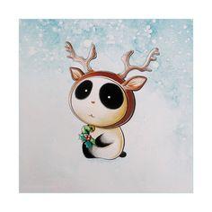 http://fc05.deviantart.net/fs51/f/2009/322/e/d/Panda_Reindeer_Tiem_by_snowmask.jpg