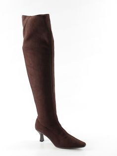 Vaneli Boots 7