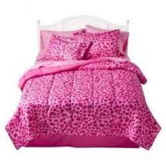 22 Best Cheetah Print Bed Set Images Cheetah Print