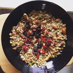 Love cranberries  #手作リスイーツ #グラノーラ #vigan #organic #simplicity #gocciso #cranberries #powerfoods