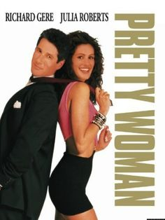 """The Beverly Wiltshire has three packages starting from $100,000 for couples who want to relive scenes from the movie """"Pretty Woman."""""""