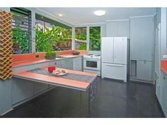 3634 Woodlawn Terrace Pl Honolulu, HI 96822 (Manoa)