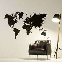 This printable world map with all continents is left blank ideal hands holding world map by on gumiabroncs Image collections