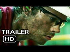 """New trailer: """"Deepwater Horizon"""" with Mark Wahlberg – Nich Reviews Site"""