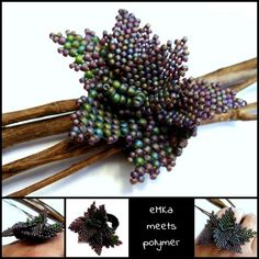29/9 Bo September 2013, Bobby Pins, Hair Accessories, Ring, Pictures, Rings, Hairpin, Hair Accessory, Jewelry Rings