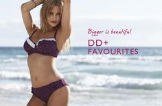 GREAT website for big bust-friendly clothing!