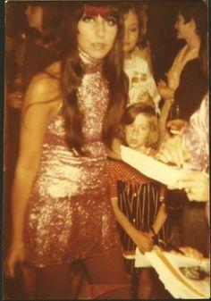 Cher, Formal Dresses, Music, Fashion, Dresses For Formal, Musica, Moda, Musik, Formal Gowns