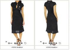 Vive maria - Sweet Suzie Dress