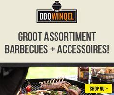 Barbecue, Home Decor, Barbacoa, Bbq, Interior Design, Home Interior Design, Outdoor Parties, Home Decoration, Decoration Home