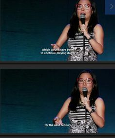 Ali Wong, Laugh Lines, Funny Me, Comedians, Bible, Entertainment, Humor, My Favorite Things, Future