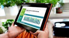 SkyDrive e Windows 8.1: si evolve il cloud storage Microsoft
