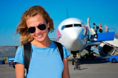 How To Keep In Touch Abroad - Essential Tips