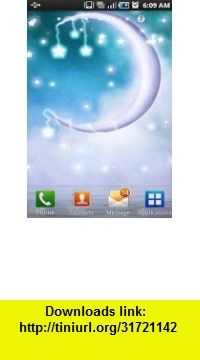 Live Wallpaper SM Star IX , Android , torrent, downloads, rapidshare, filesonic, hotfile, megaupload, fileserve