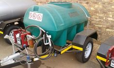 Since diesel tank suppliers have increased gas prices, as well as the prices of various petroleum equipment, it only makes sense to take as many precautions as you can to keep all your equipment in working order Bowser, Tanks, Pumps, Shelled, Court Shoes, Pump Shoes, Thoughts