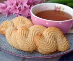 #μπισκότα #cookies #nostimiesgiaolous