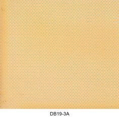 Hydro dip film carbon fiber pattern DB19-3A