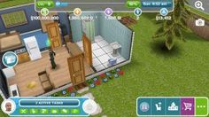 The Sims Freeplay Free money cheats hack generator tool Cheating, Free Money, Sims, Hacks, Mantle, The Sims, Tips
