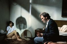 pulp fiction behind the scenes | Pulp-Fiction_behind-the-scenes-photos_www.pixanews.com-16.jpg