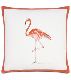 Pink Flamingo from Studio 773 by Eastern Accents