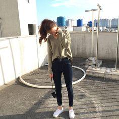 김은비니 | StyleShare