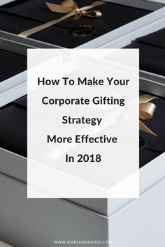 Corporate Gifting Done Right Curated Gift Boxes, Employee Gifts, Client Gifts, Business Gifts, Online Gifts, Corporate Gifts, Make It Simple, Make It Yourself