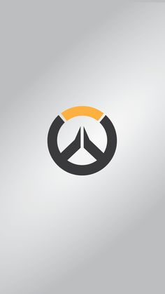 Overwatch Mobile Wallpaper Dump - Album on Imgur